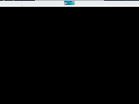 amazon.de Webseite Vorschau