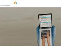 alf-banco.de