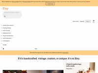 etsy.com