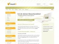 countit.ch