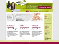 webkicks.de