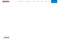 omikron.net