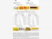 lottozahlen.winnersystem.org