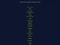 versicherungen-infoportal.de