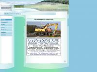 stratigabau-online.de