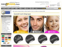 hausschuhe.com