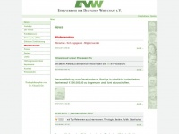 ethikverband.de