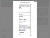 autotest.de Webseite Vorschau