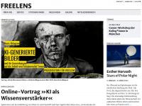 freelens.com