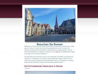 bremer-anzeiger.de