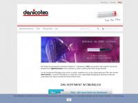 denicotea.de