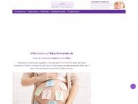 baby-vornamen.de