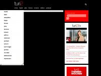 Turi2.de