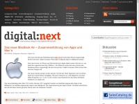 digitalnext.de