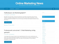 online-marketing-news.de