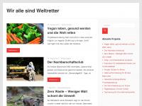 weltretter.org