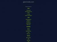 glammedia.com