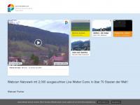 panoramablick.com