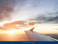 idealo.com