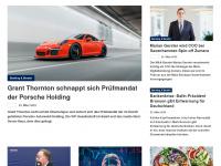 finance-magazin.de