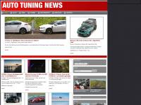 auto-tuning-news.de