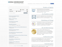 media-workshop.de