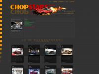 chopstars.net