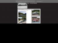 birch-green.blogspot.com