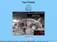 typ3-konny.de