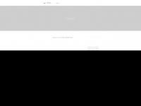 deadendmagazine.com