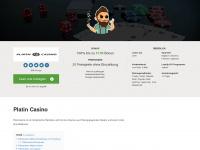 dynamite-magazine.de