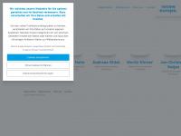 fdp-in-europa.de