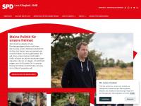 lars-klingbeil.de