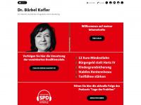 baerbel-kofler.de