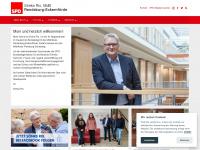 soenke-rix.de