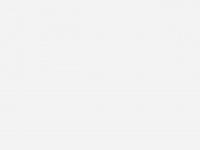 wenzlaff.org