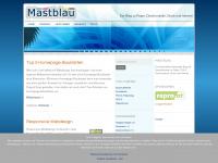 mastblau.com
