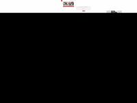 spd-nottuln.de