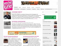 wochenkurier.com
