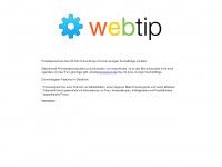 webtip.de