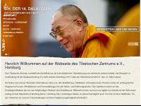 tibet.de