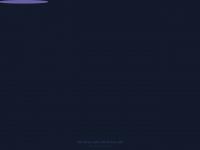 15ost.de Webseite Vorschau