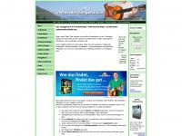 volkslieder-songarchiv.de
