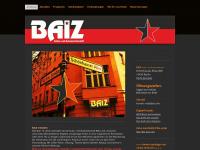 baiz.info