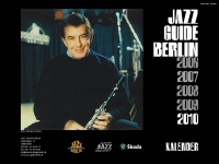 jazz-guide-berlin.de