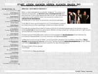 hirnpoma.de