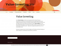 value-investing.biz