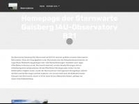 observatorium.at