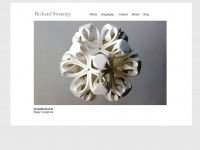 richardsweeney.co.uk