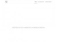akupunktur.ch